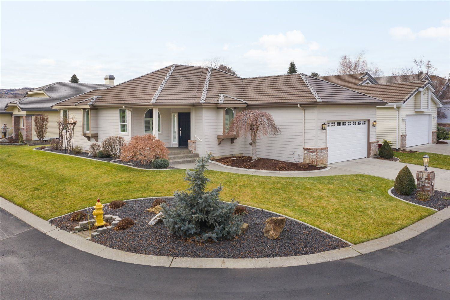 505 N Village Ln, Liberty Lake, WA 99019 - #: 202110477