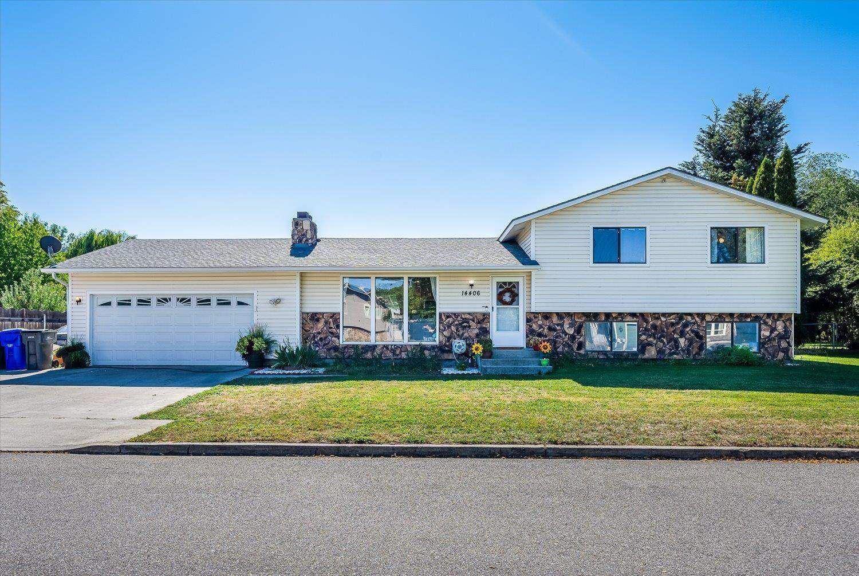 14406 E 7th Ave, Spokane Valley, WA 99216 - #: 202122487