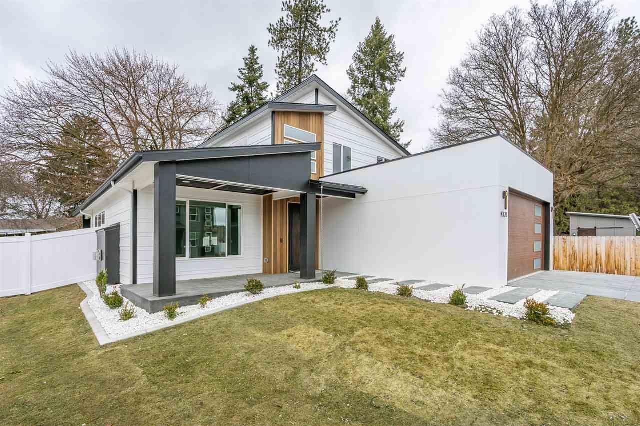 18108 E Selkirk Estates Rd, Greenacres, WA 99016 - #: 202017489