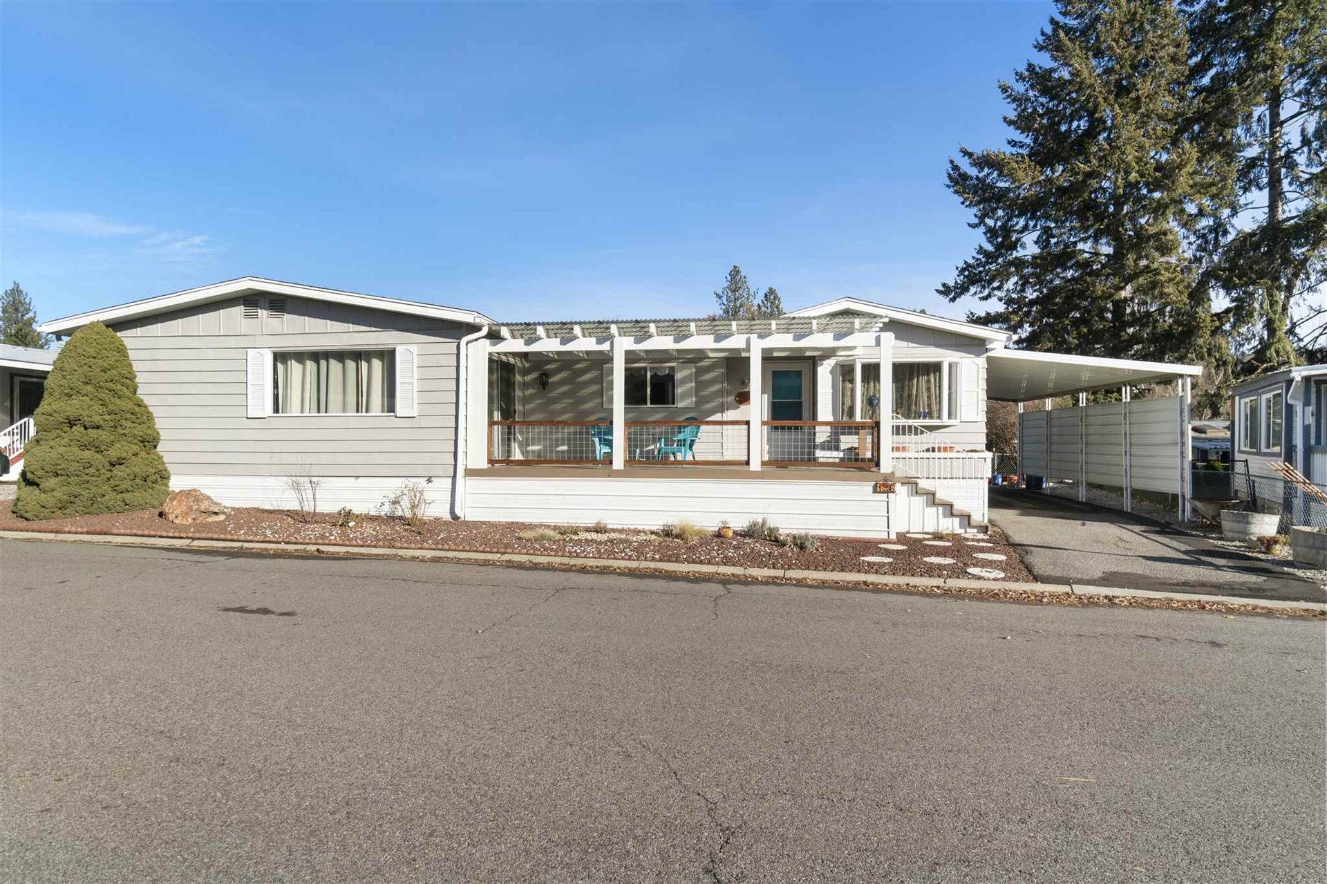 2311 W 16th Ave #136, Spokane, WA 99224 - #: 202110492