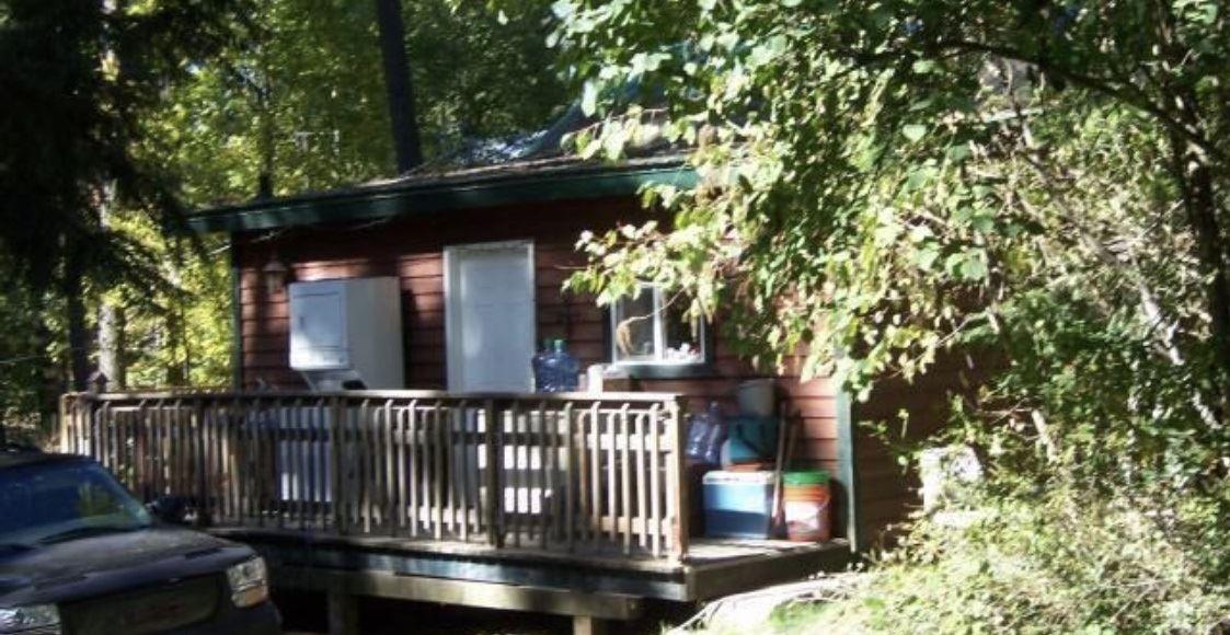 13908 N East Newman Lake Dr, Newman Lake, WA 99025 - #: 202025494