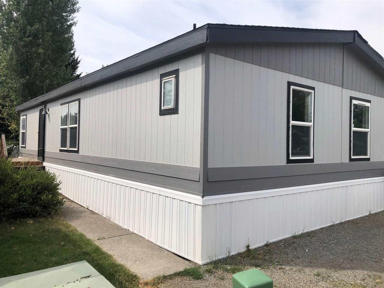 4112 E Center Rd #62, Mead, WA 99021 - #: 202021496