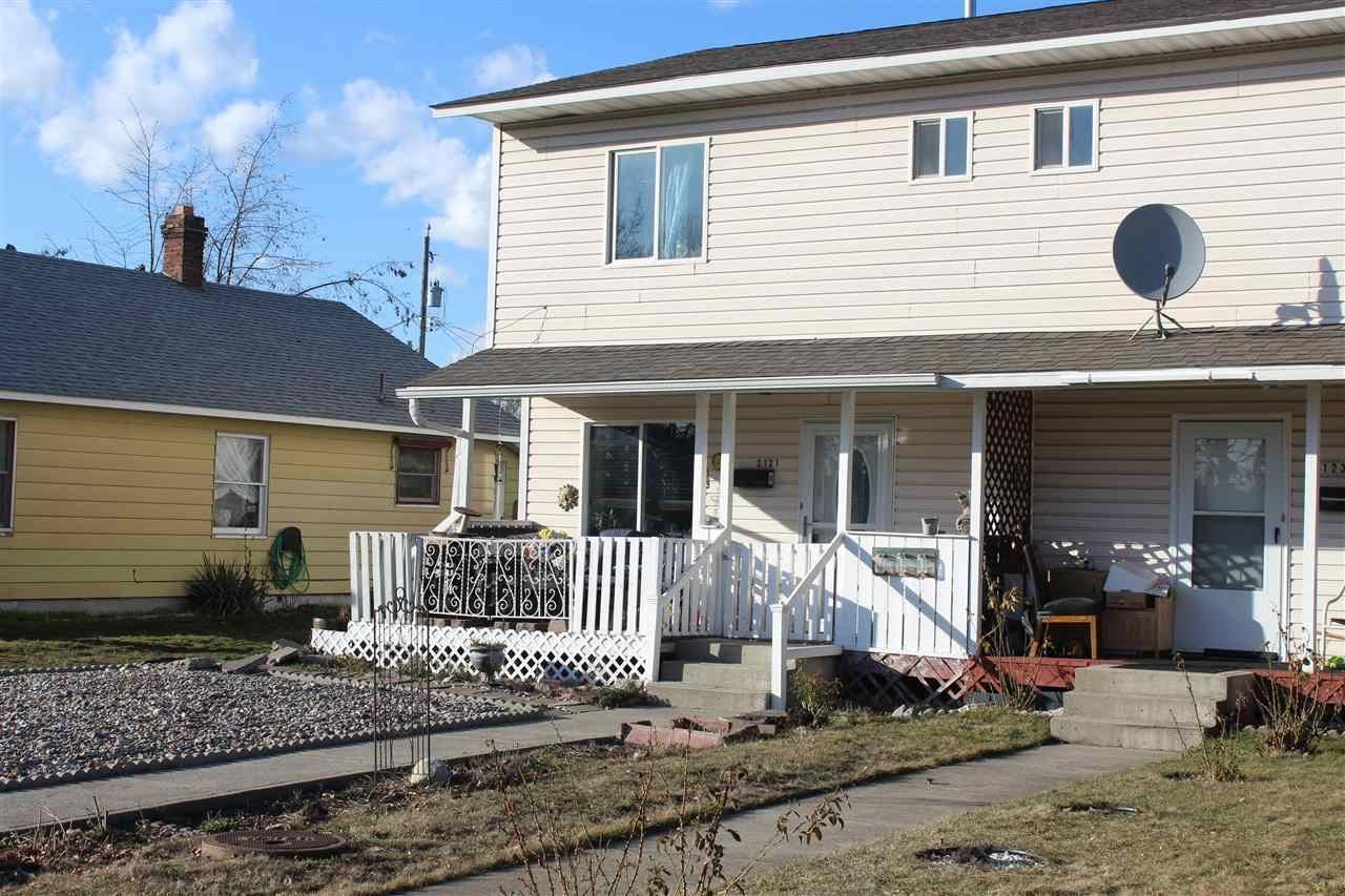 2121 E Boone Ave #2121 E Boone, Spokane, WA 99202 - #: 202012497