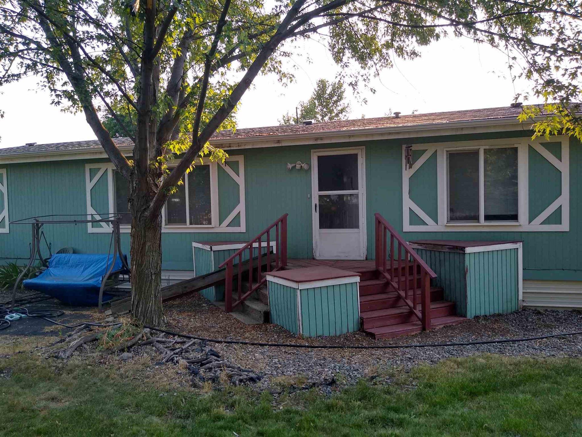 18804 E Valleyway Ct, Spokane Valley, WA 99016 - #: 202120505