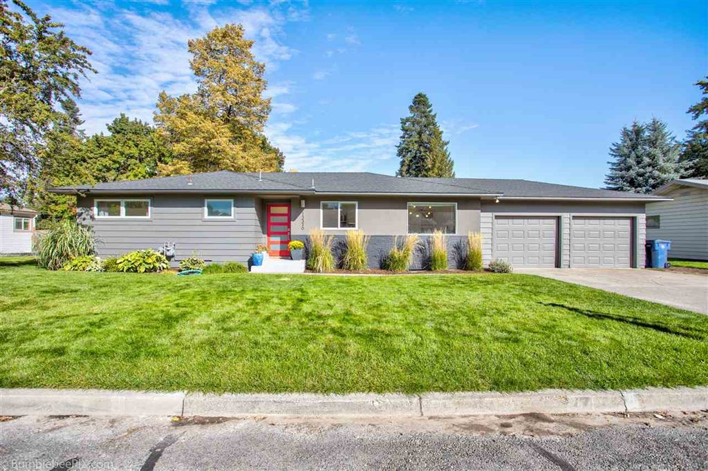 13319 E 9th Ave, Spokane Valley, WA 99216 - #: 201925506