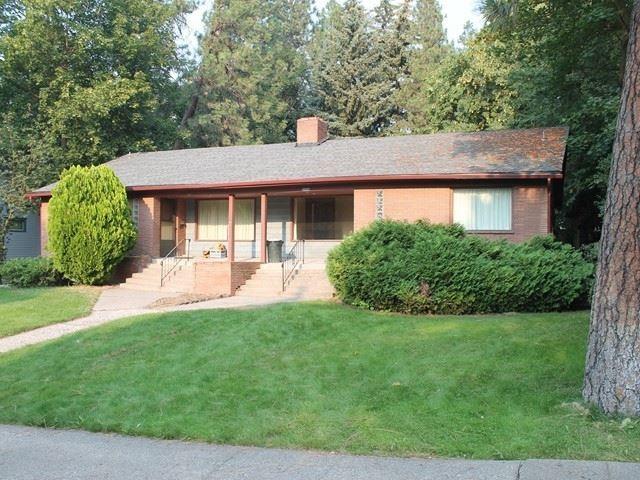 1317 S McClellan St, Spokane, WA 99204-3647 - #: 202025516