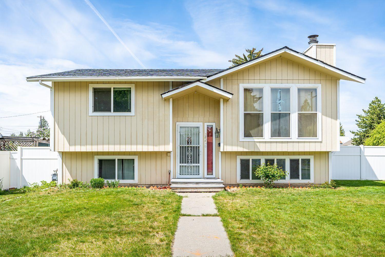 5827 N Morton St, Spokane, WA 99207 - #: 202115517