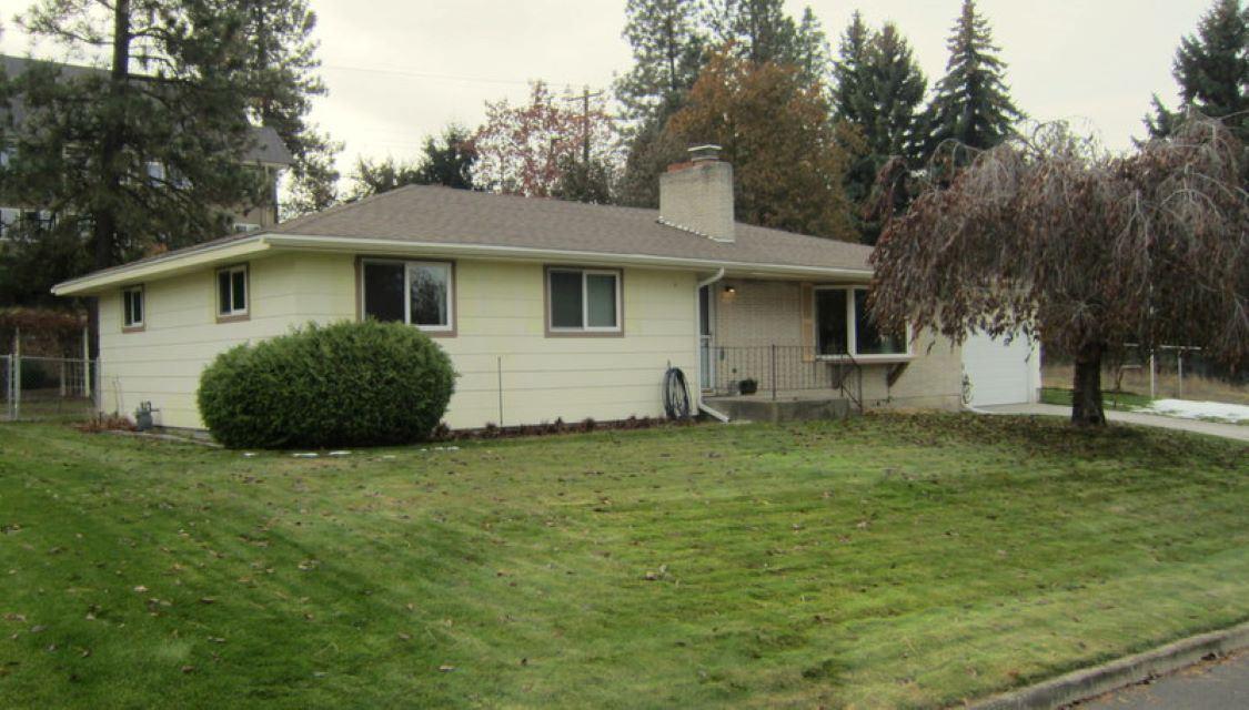 117 W Saint Thomas More Way, Spokane, WA 99208-5916 - #: 202024520