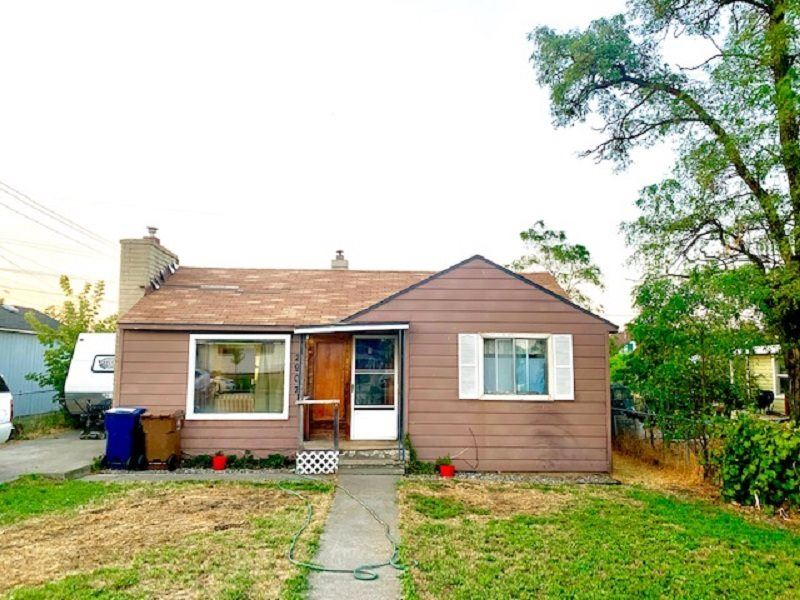 2907 E Heroy Ave, Spokane, WA 99707 - #: 202020530