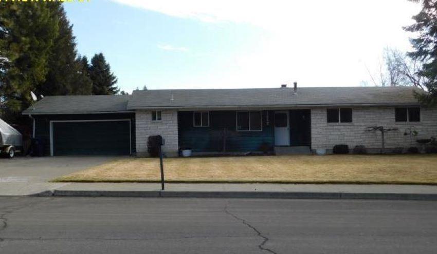 11412 N Wall St, Spokane, WA 99218-2656 - #: 202022530