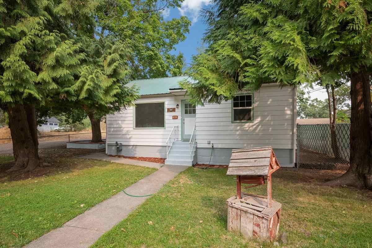 2001 E 15th Ave, Spokane, WA 99203 - #: 202022533