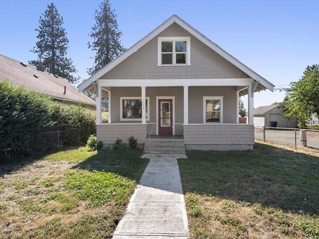 1009 W Kiernan Ave, Spokane, WA 99205 - #: 202122538