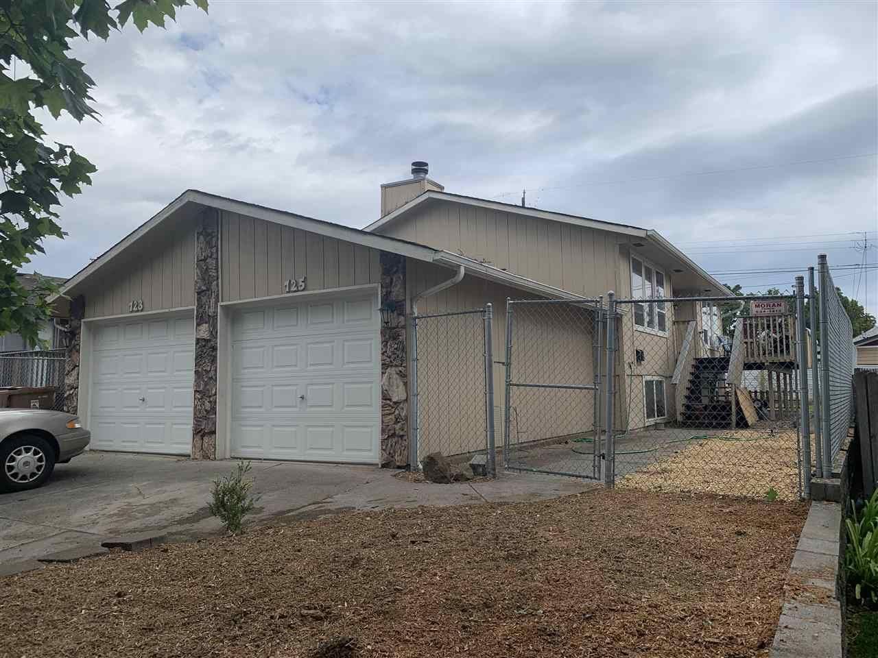 723 - 725 E Broad Ave, Spokane, WA 99207 - #: 202020544