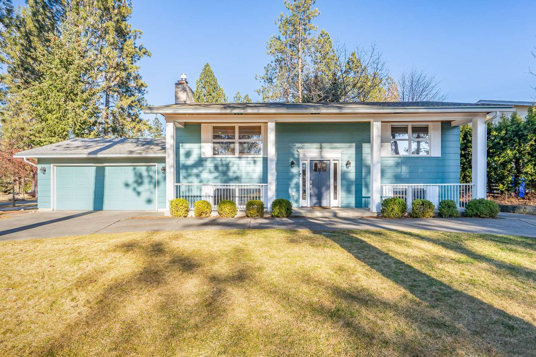 12016 N Normandie St, Spokane, WA 99218 - #: 202113544