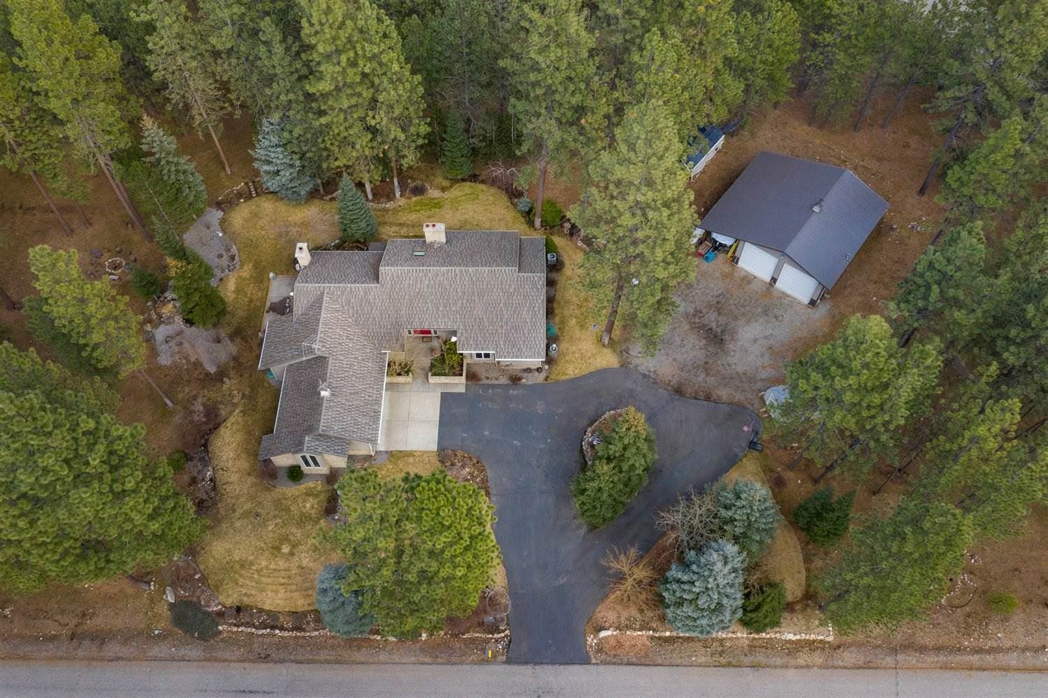 22106 N North Glen Ct, Colbert, WA 99005-9413 - #: 202112550