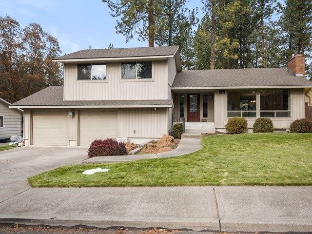 5212 W Woodside Ave, Spokane, WA 99208-3832 - #: 202024553