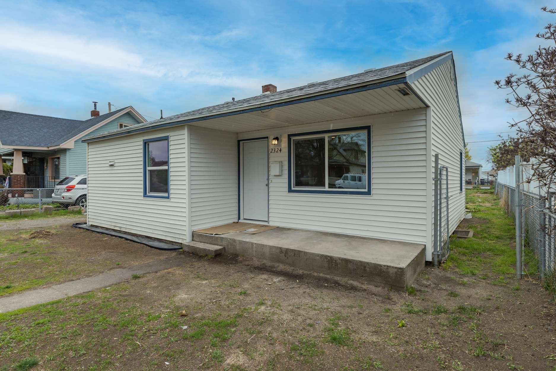 2324 E Sanson Ave, Spokane, WA 99217 - #: 202114556