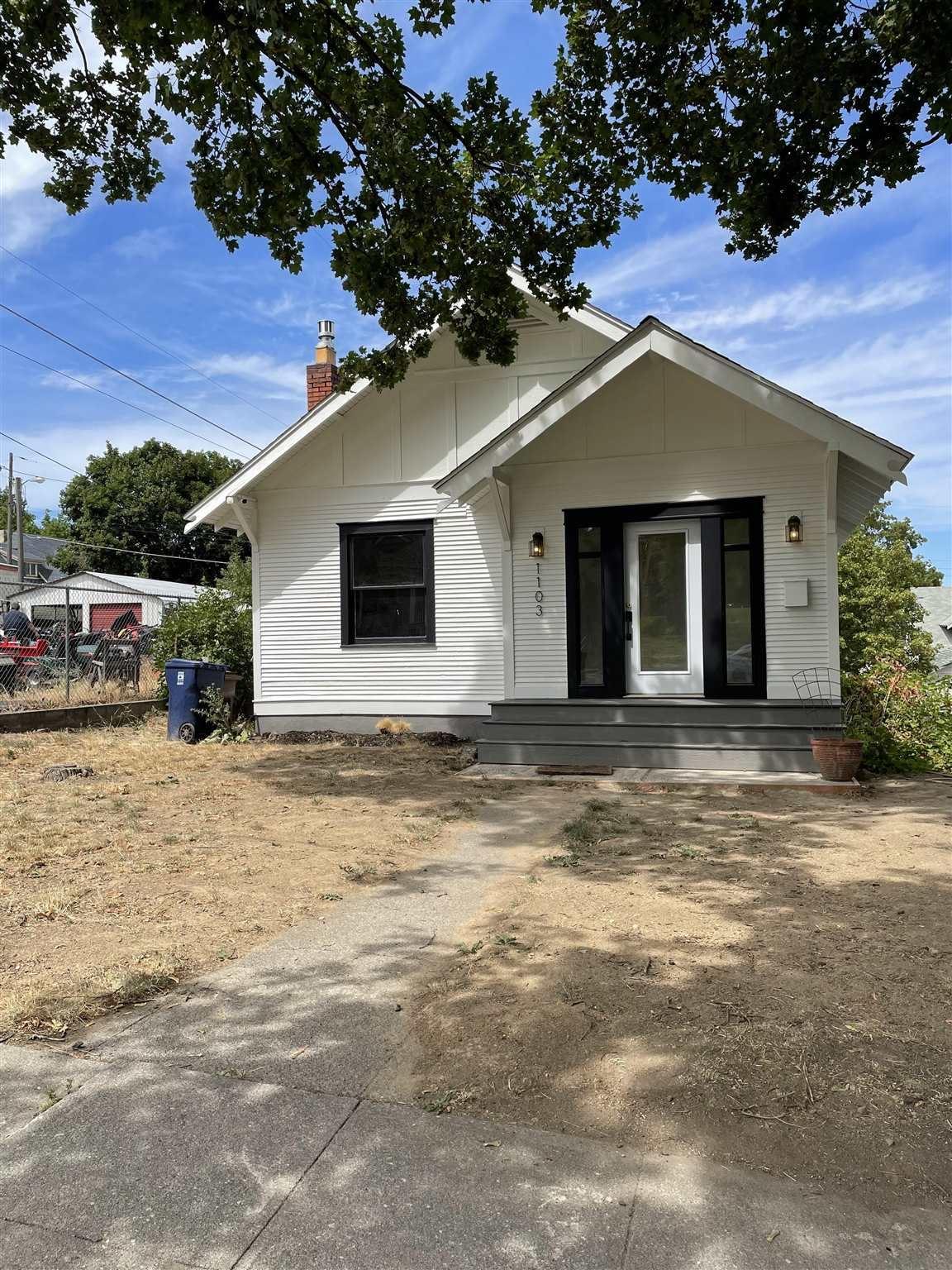 1103 E 9th Ave, Spokane, WA 99202 - #: 202119558
