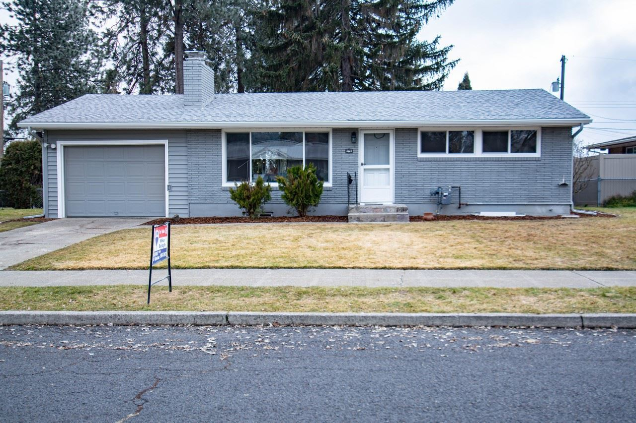 3005 W Decatur Ave, Spokane, WA 99205 - #: 202110565