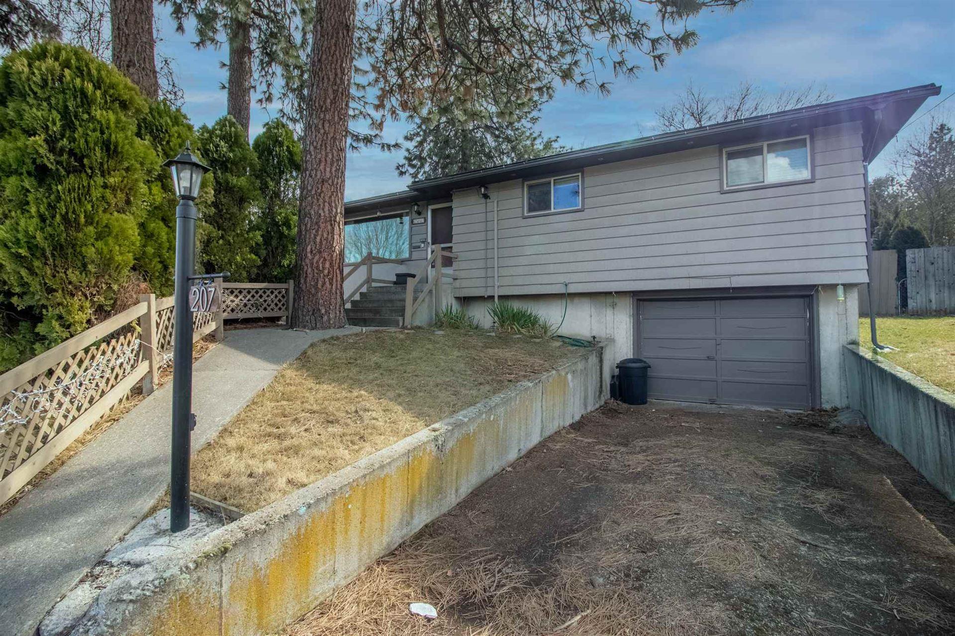 207 W Lyons Ave, Spokane, WA 99223-6011 - #: 202112565