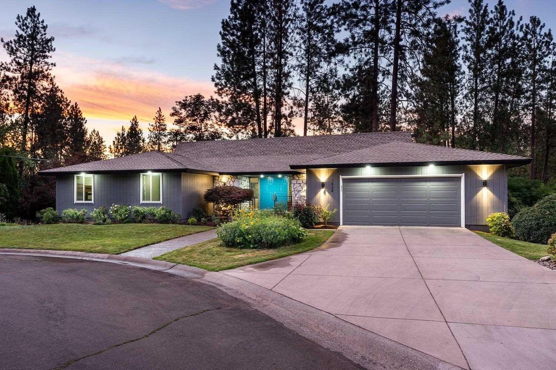 1424 W Bellwood Dr, Spokane, WA 99218 - #: 202119566