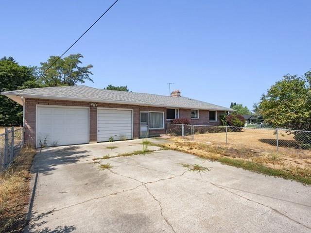 13420 E 13th Ave, Spokane Valley, WA 99216-0499 - #: 202120571
