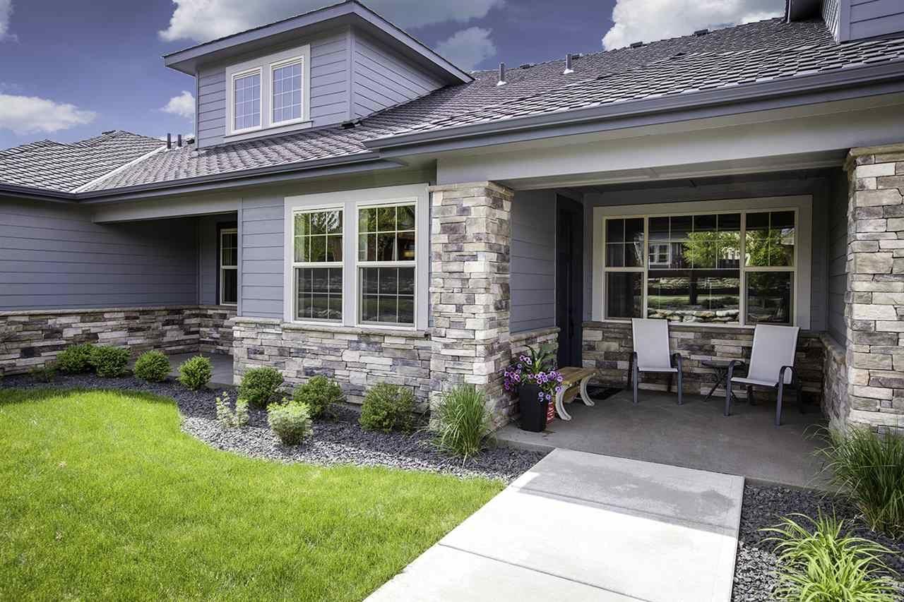 24428 E Pinnacle Ct #Lot 507, Liberty Lake, WA 99019 - #: 202110574