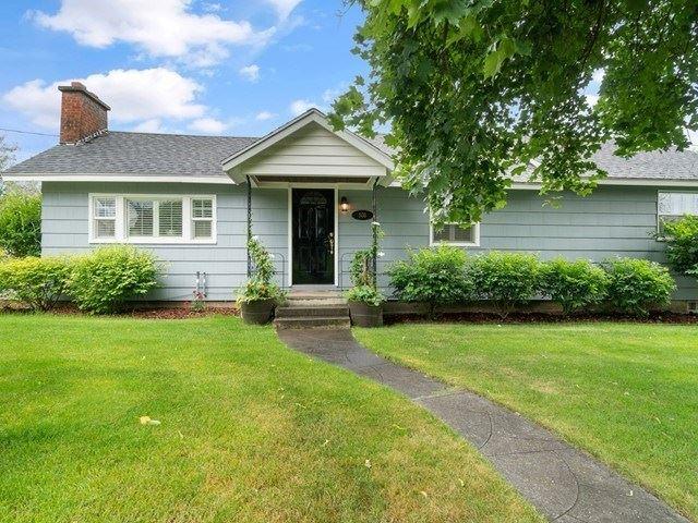 508 W Graves Rd, Spokane, WA 99218 - #: 202024578