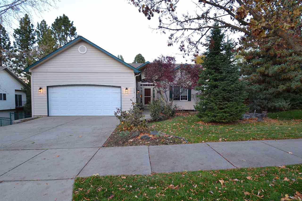 110 W Moran View Ave, Spokane, WA 99224 - #: 202024584