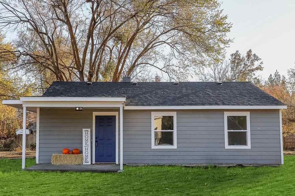 11416 E 27th Ave, Spokane Valley, WA 99206-5933 - #: 202024585