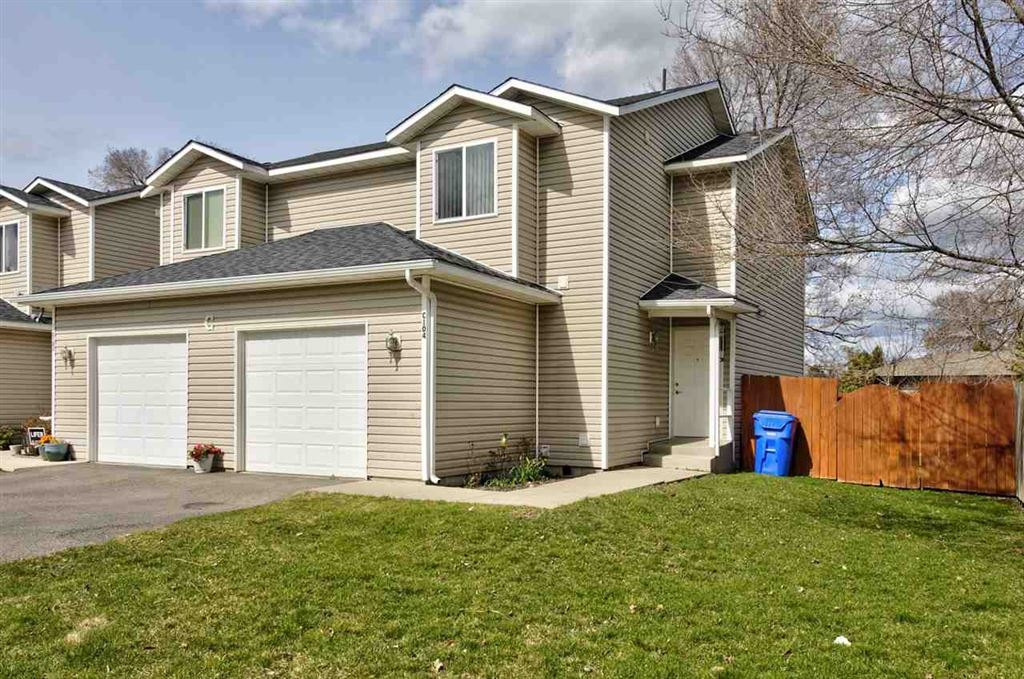13405 E Sprague, Spokane Valley, WA 99216 - #: 201916590
