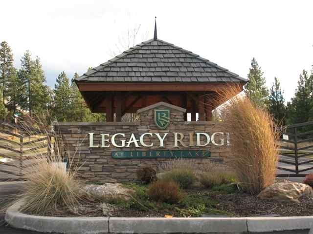 21575 E Meriwether Ln, Liberty Lake, WA 99019-5006 - #: 202015591