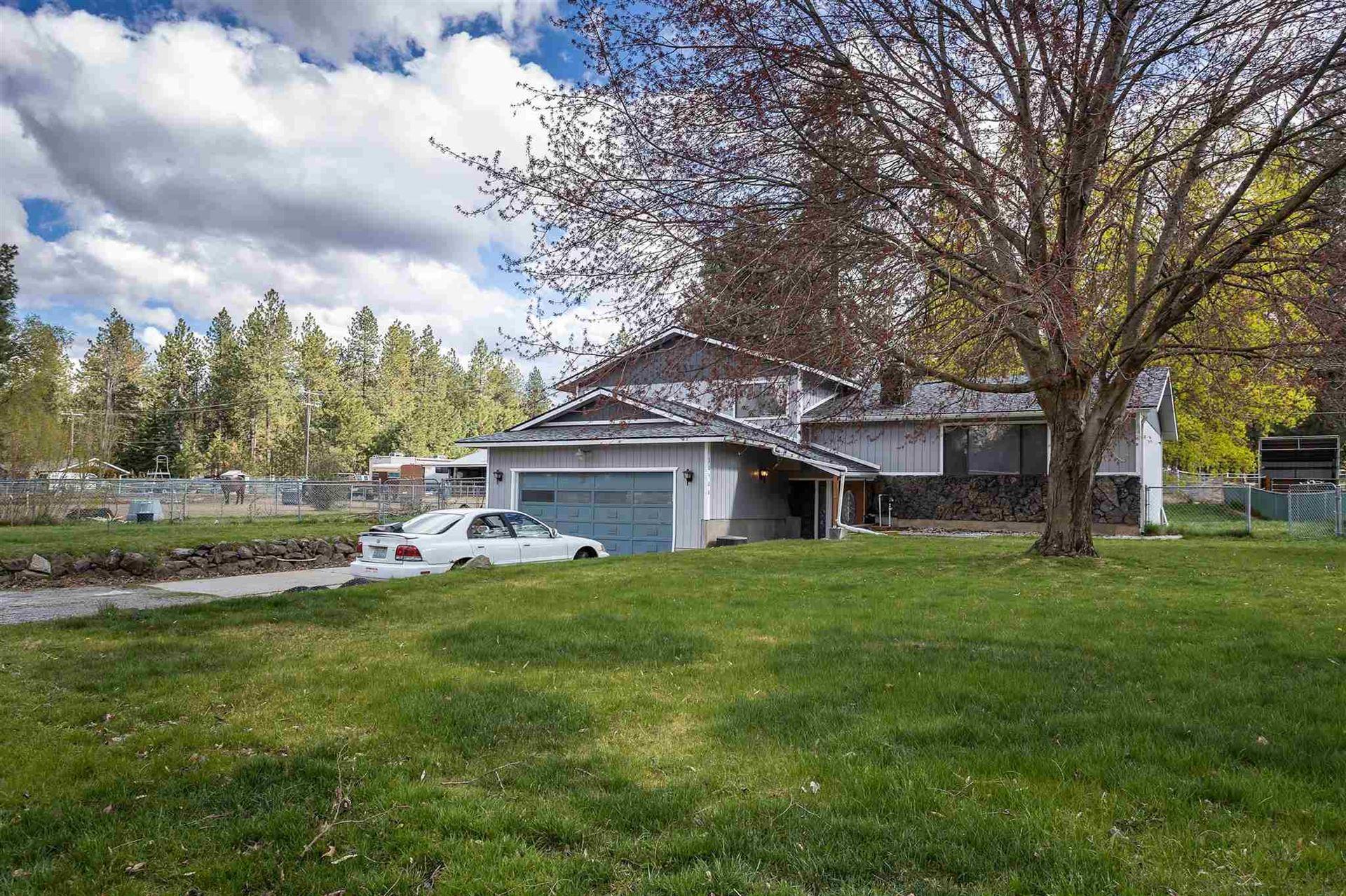 10506 E 43rd Ct, Spokane Valley, WA 99206 - #: 202114594