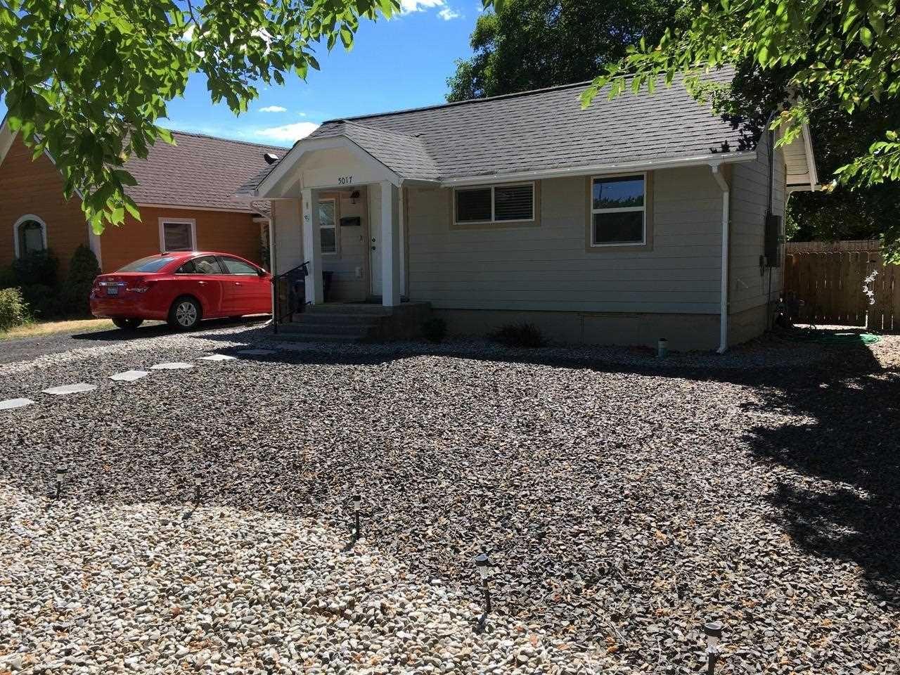 5017 N Stone St, Spokane, WA 99207-4160 - #: 202117596