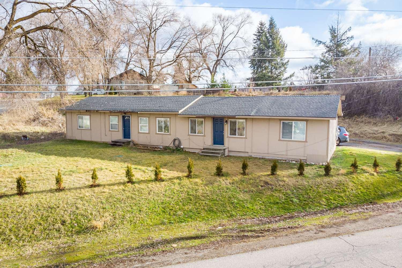 8302 E Sinto Ave, Spokane Valley, WA 99212 - #: 202110598