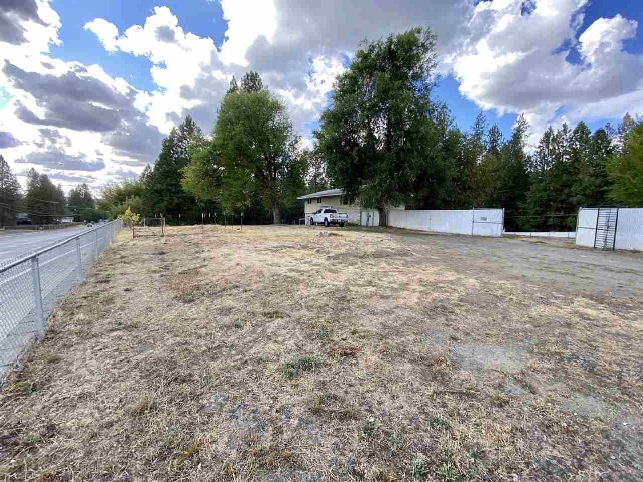 1307 E Hastings Rd, Spokane, WA 99218-1754 - #: 202023601