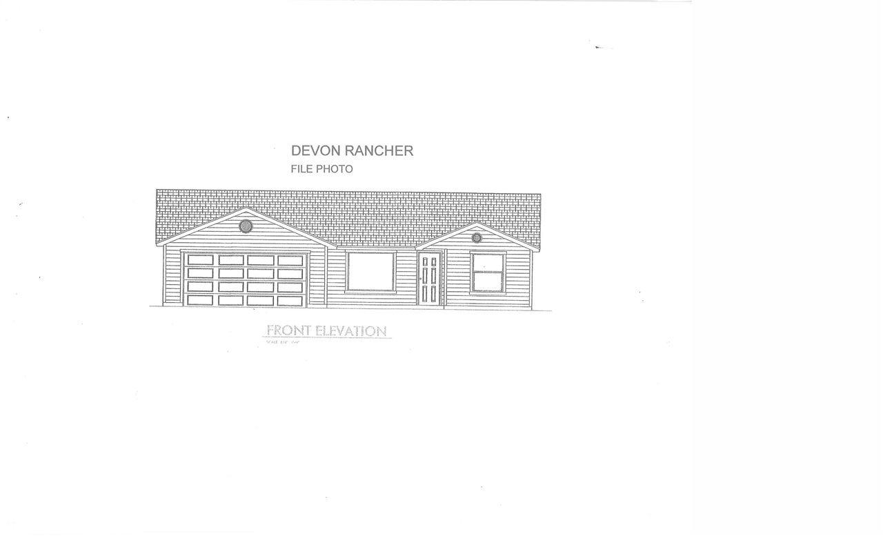 10616 W Salmonberry Rd, Cheney, WA 99004 - #: 202024602