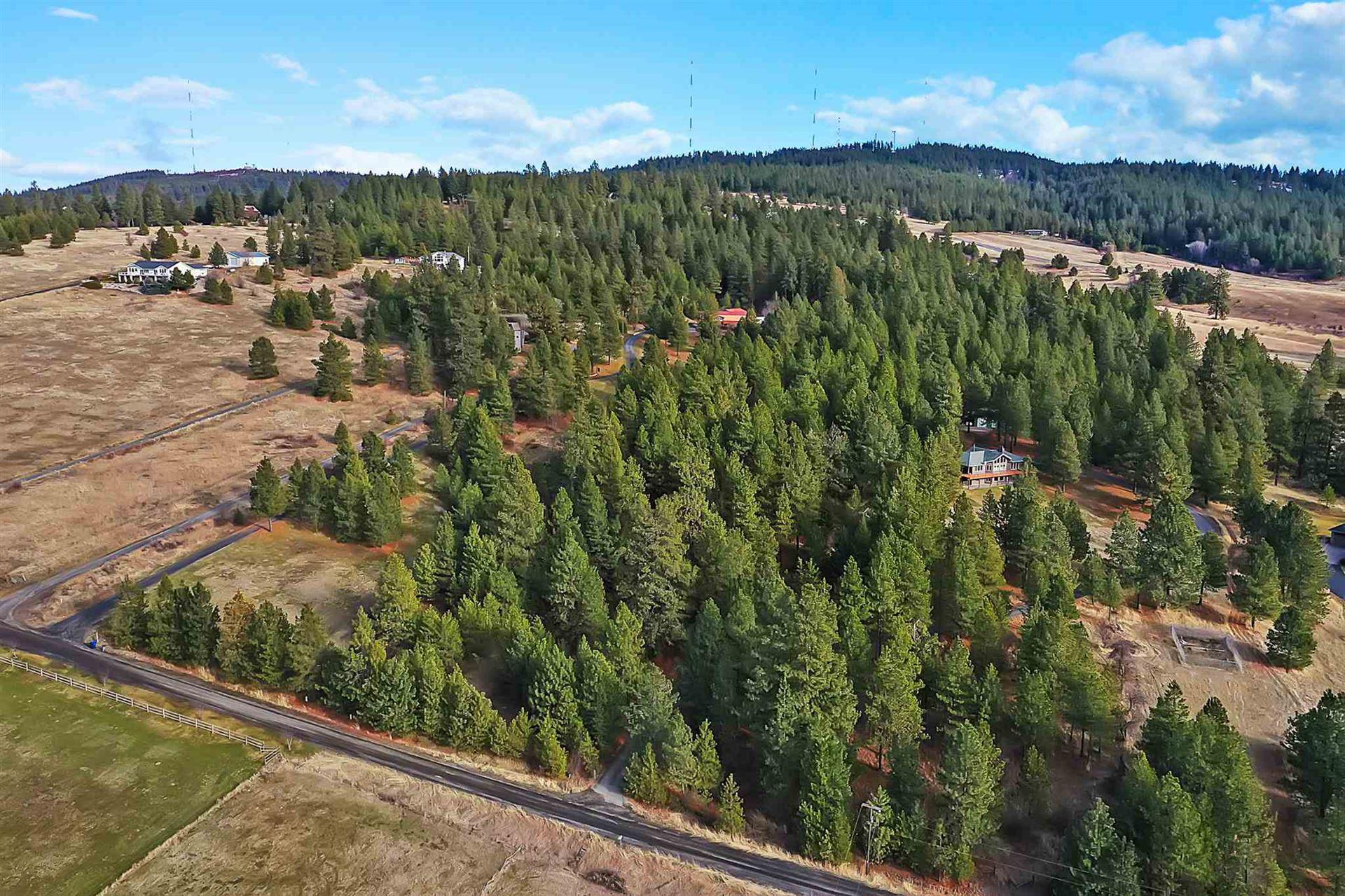 XX S Harmon Rd, Spokane, WA 99223 - #: 202110605