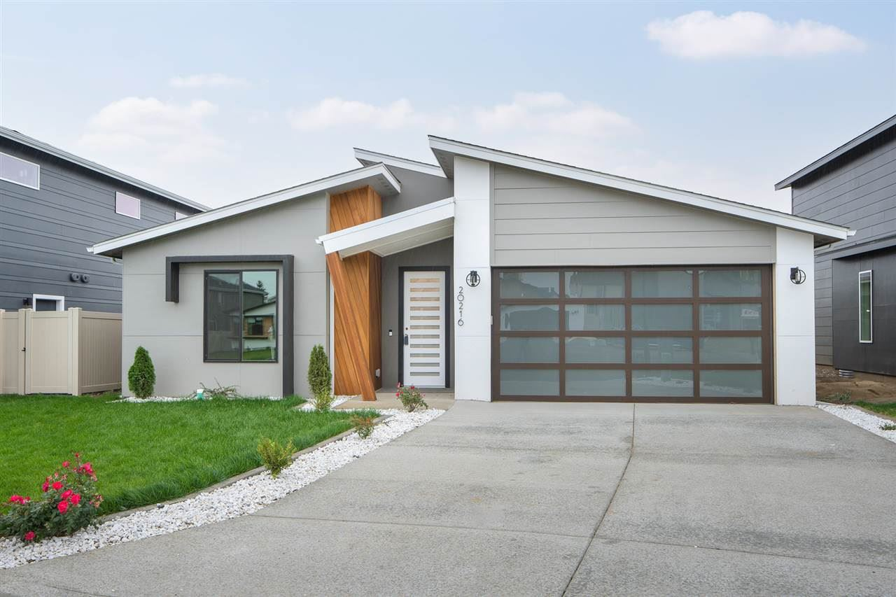 20212 E 9th Ct, Spokane Valley, WA 99016 - #: 202012608
