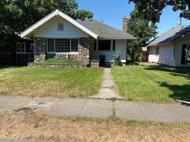 1818 W Montgomery Ave, Spokane, WA 99205 - #: 202118610