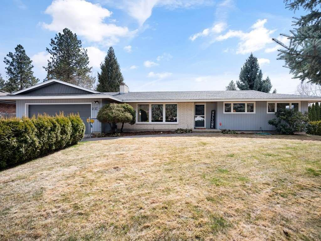 13514 E 29th Ave, Spokane Valley, WA 99216 - #: 202013611