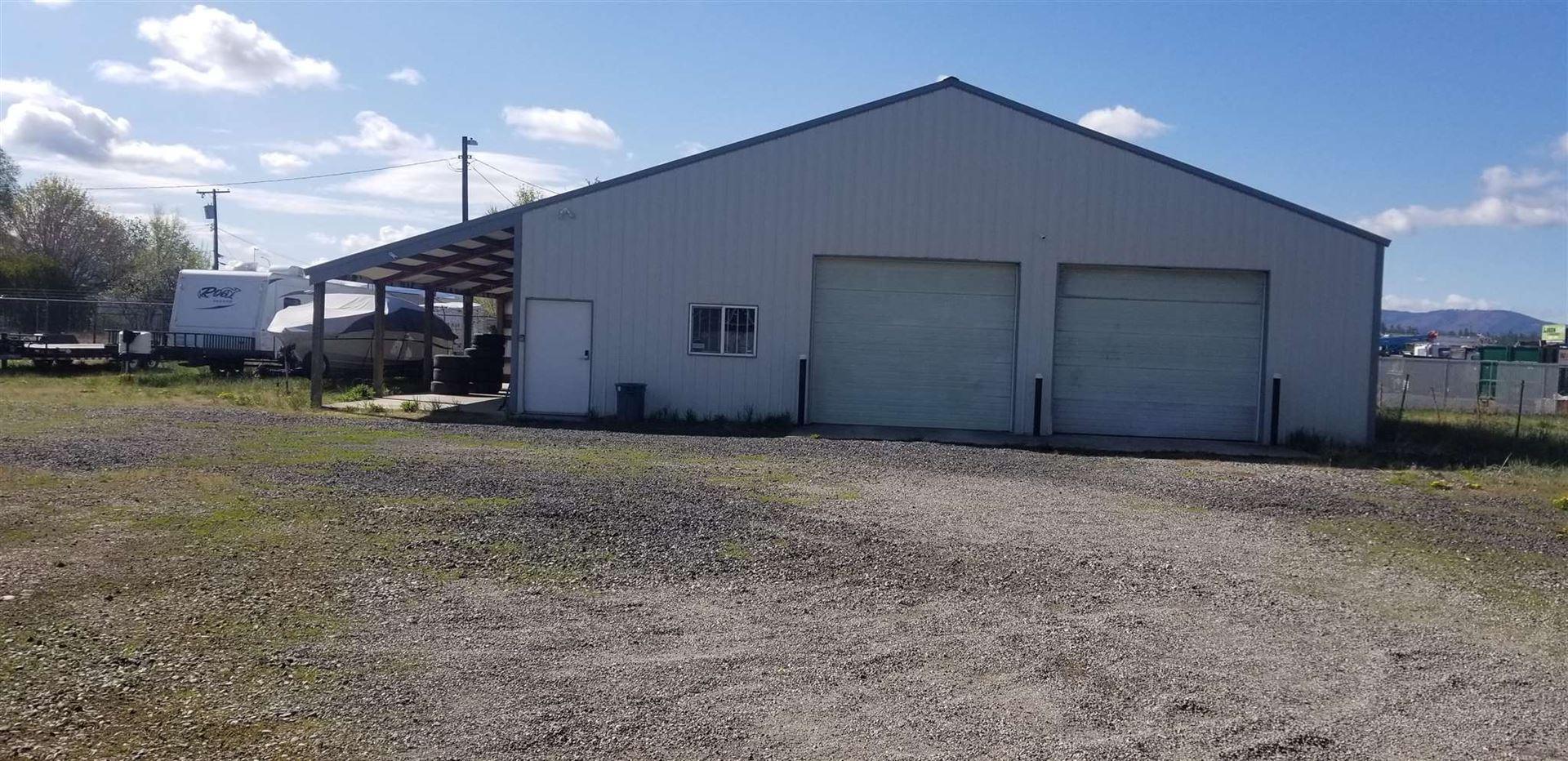 13622 E Rich Ave, Spokane, WA 99216 - #: 202114612