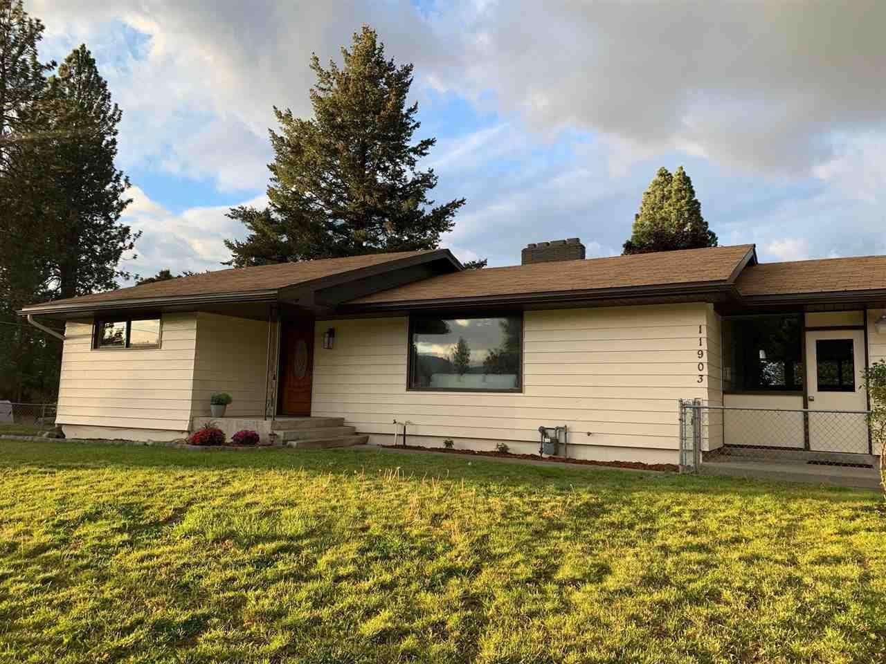 11903 E 19th Ave, Spokane Valley, WA 99206 - #: 202023620