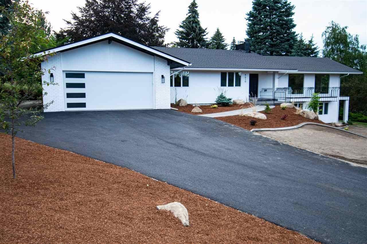 4610 S Farr Rd, Spokane Valley, WA 99206 - #: 202018624
