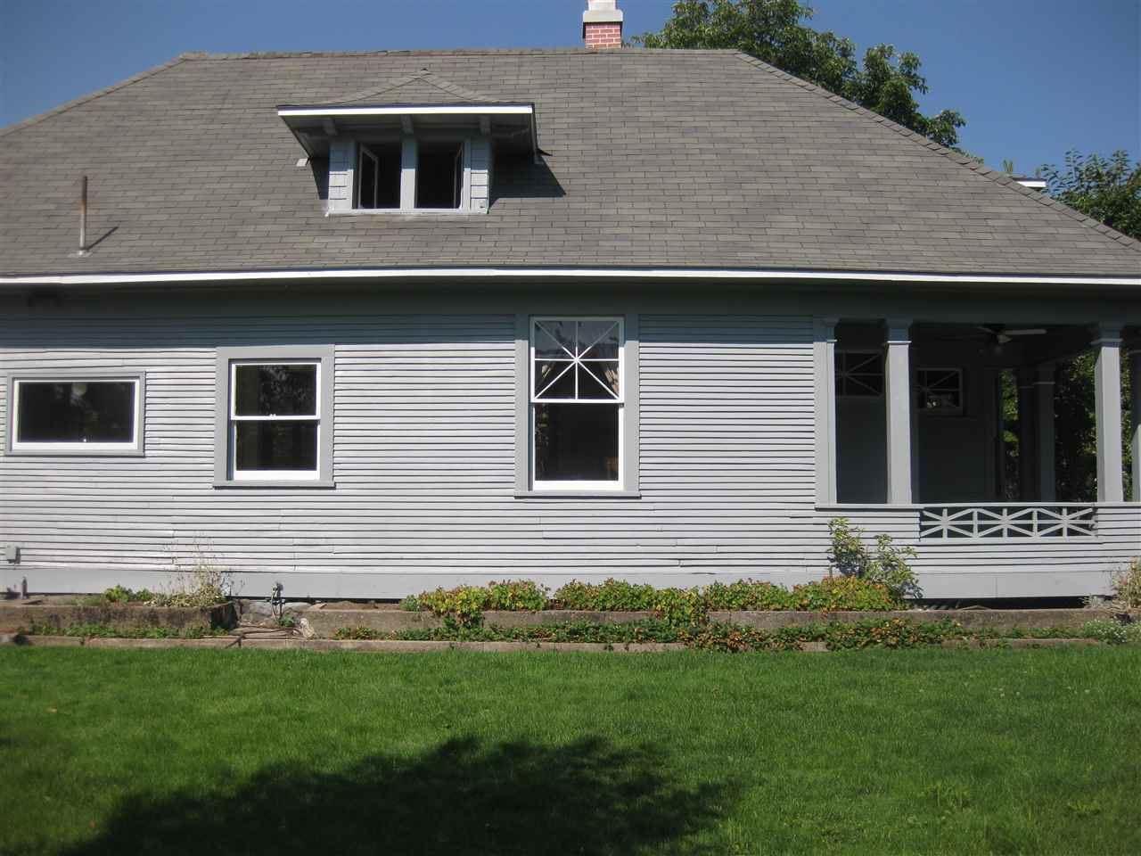 1303 W Spofford Ave, Spokane, WA 99205 - #: 202019625