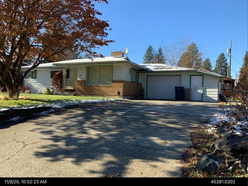 1812 S Pines Rd, Spokane Valley, WA 99214 - #: 202110626