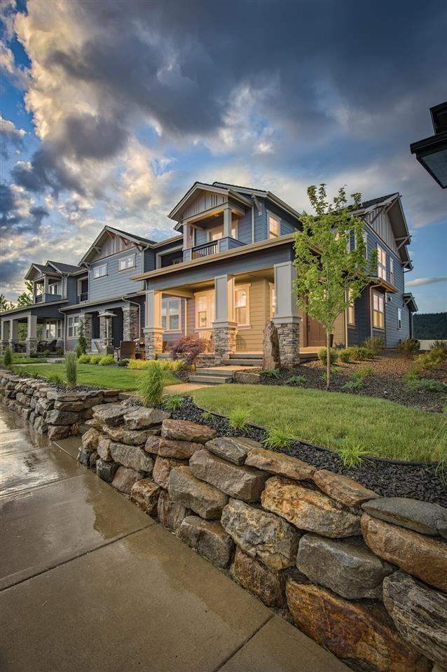 2697 N Swainson Ln #Lot 372, Liberty Lake, WA 99019 - #: 202019627