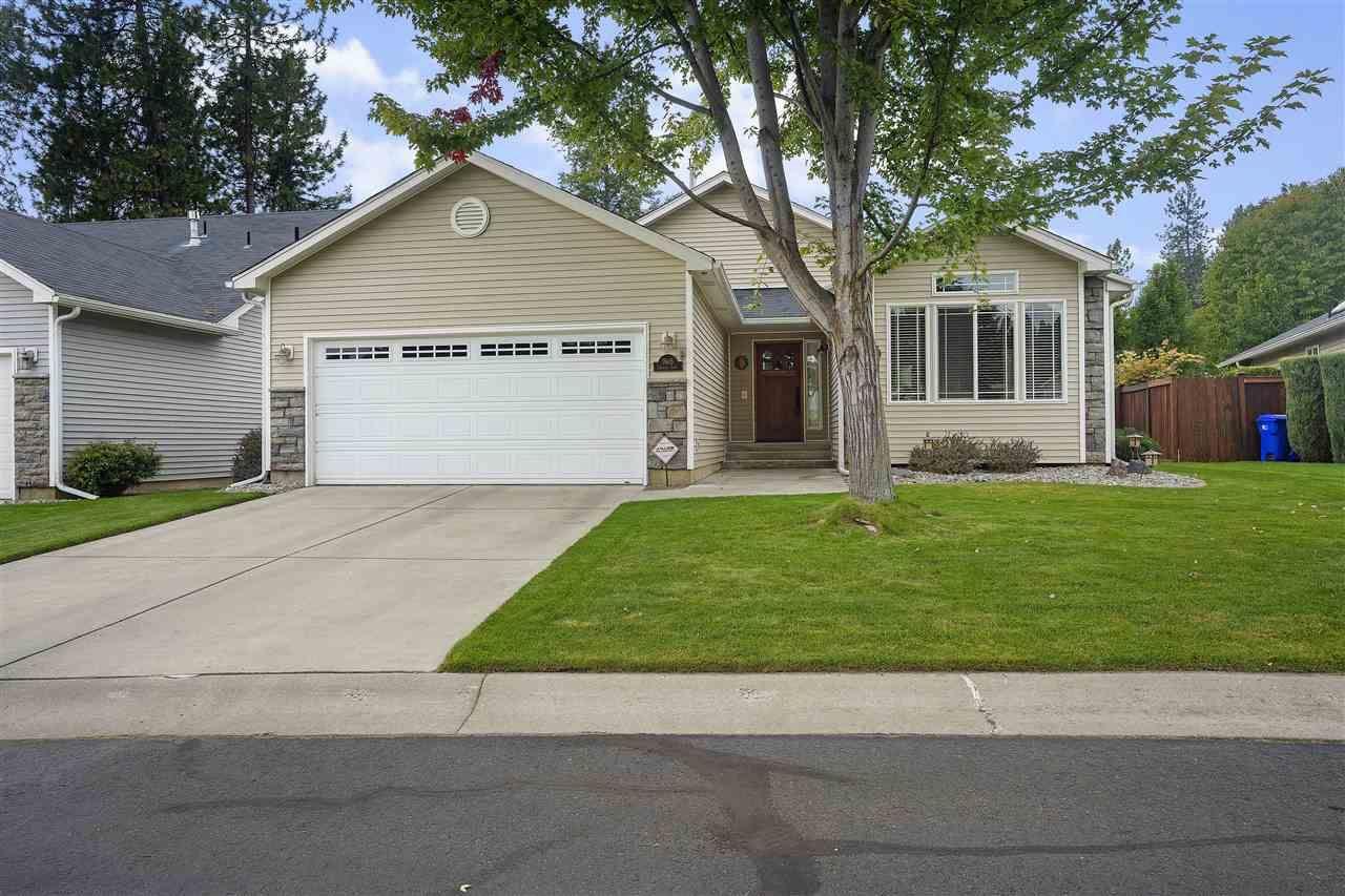 7605 N Calispel Ln, Spokane, WA 99208 - #: 202022644