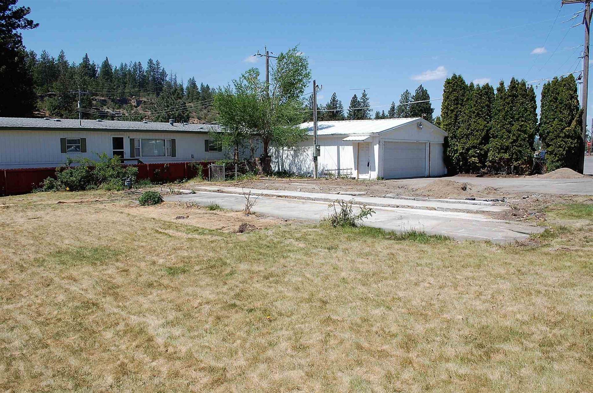 902 S Nina Cir, Spokane Valley, WA 99206 - #: 202115644