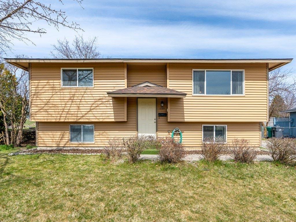 1230 Pineview St, Cheney, WA 99004 - #: 202113645